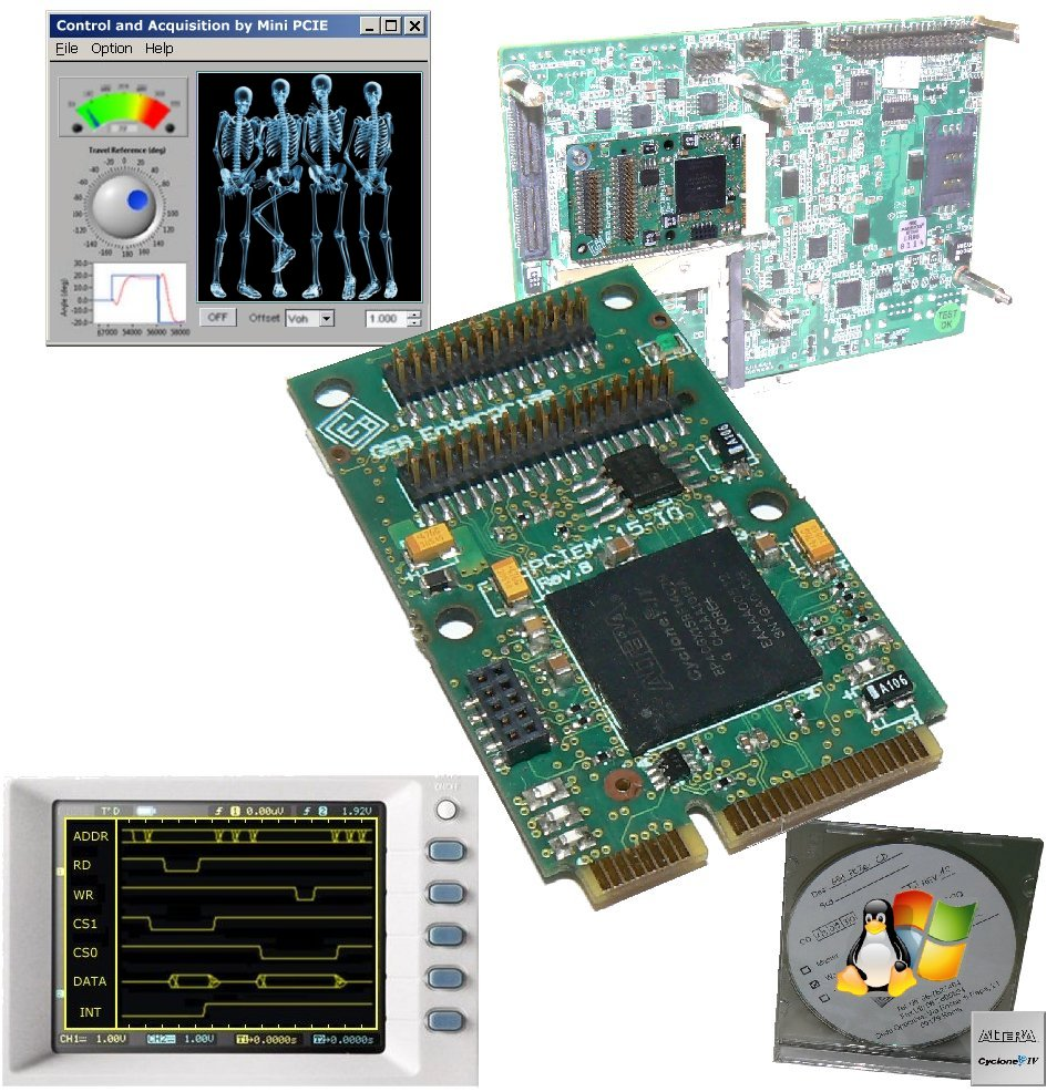 simple uses of motherboard